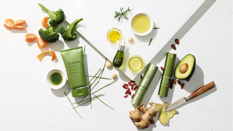 20% off Superfood Facials